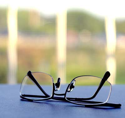 glasses-link