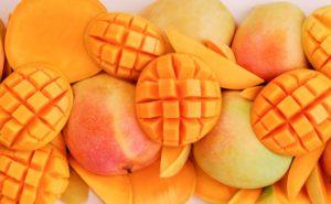 mangoes_650x400_61434975625